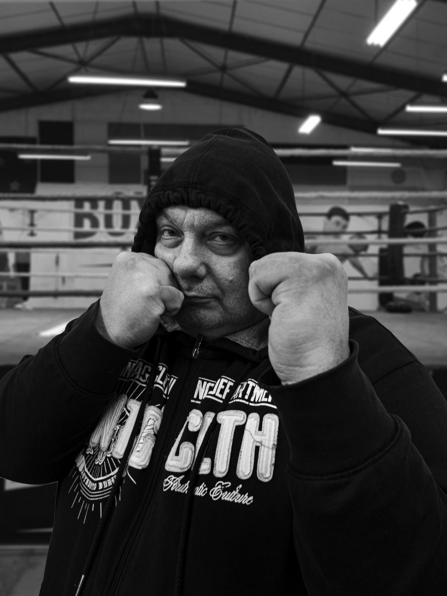 Malcolm-boxeur