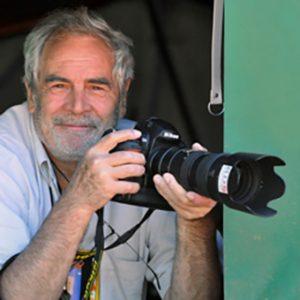 Gérard Vandystadt